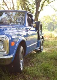 100 1971 Chevy Truck C10 Shannon H LMC Life