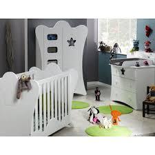 chambre bébé roumanoff le de katherine roumanoff avril 2012
