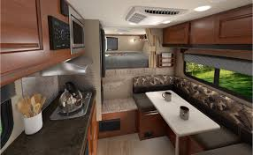 Which Type Of RV Is Right For You? A Complete Guide To RV Classes Palomino Rv Manufacturer Of Quality Rvs Since 1968 Earthcruiser Shrinks Offroad Expedition Camping Down To Tacoma Size Hallmark Laveta Truck Campers Bed Liners Tonneau Covers In San Antonio Tx Jesse The Lifehow Small Can You Go Bigfoot Outdoor Products Dfw Camper Corral Eagle Cap Renovation Jelly Living How To Build Your Own Homemade Diy Mobile Rik Feature Gzl Recoil Offgrid Really Worth It U Rhtruckcamperadventurecom With Pickup Stock Photos