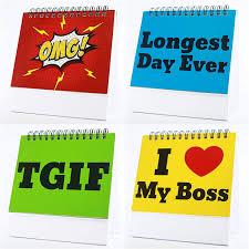 Office Desk Gifts For Boss 27ybonlineacessde