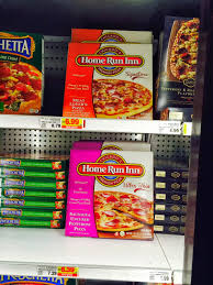 Pizza Inn Coupons May 2018 - Kroger Coupons Dallas Tx Pizza Hut Online And In Store Coupons Promotions Specials Deals At Pizza Hut Delivery Country Door Discount Coupon Codes Wikipedia Hillsboro Greenfield Oh Weve Got A Treat Your Dad Wont Forget Dominos Hot Wings Coupons New Car Deals October 2018 Uk 50 Off Code August 2019 Youtube Offering During Nfl Draft Ceremony Apple Student This Weekends Best For Your Sports Viewing 17 Savings Tricks You Cant Live Without Delivery Coupon Promo Free Cream Of Mushroom Soup