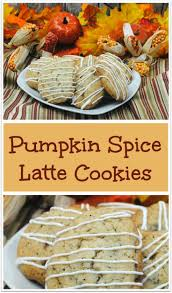 Pumpkin Spice Latte Mms by 3115 Best 4th Of July U0026 Cinco De Mayo Images On Pinterest