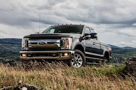 2019 Ford® Super Duty F250 XLT Truck | Model Highlights | Ford.com 2016 Ford F250 Super Duty Overview Cargurus Lifted Trucks Custom 4x4 Rocky Size Matters 2003 8lug Magazine 2019 Reviews Price 2011 Photos Features 2017 Autoguidecom Truck Of The Year Radx Stage 2 Lariat White Gold Rad 2018 F150 Vs F350 Differences Similarities Heres A Xl Work Truck Diesel For Sale Review New Srw Sdty 4wd Crew Cab At Review With Price Torque Towing Ratings Edmunds