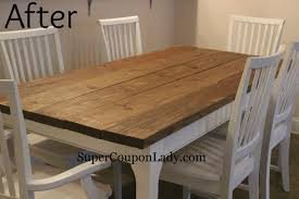 Refinishing Dining Table - Principlesofafreesociety Refishing The Ding Room Table Deuce Cities Henhouse Painted Ding Table 11104986 Animallica Stunning Refinish Carved Wooden Fniture With How To Refinish Room Chairs Kitchen Interiors Oak Chairs U Bed And Showrherikahappyartscom Refinished Lindauer Designs Diy Makeovers Before Afters The Budget How Bitterroot Modern Sweet