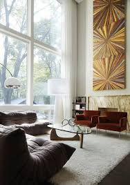 100 Interior Designing Of Home 52 Best Decorating Secrets Decorating Tips And