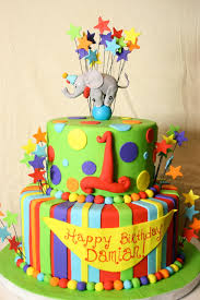 circus birthday cake girl birthday ideas clipart