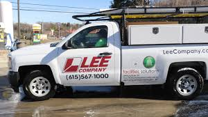 Ladder Vans/Trucks – IWash Of Brentwood How To Start A Truck Washing Business Best Image Kusaboshicom Tyre Wash System Tipper Plant Automatic Car 4 Tips To Clean Your Alinum Tool Boxes Trebor Manufacturing Fleet Denver Pssure And Graffiti Mobile Auto Detailing Payson Az 85541 Detail Hand Rv 18 Wheeler Services Richmond Va Tri City H2go Farmington 72078 Page 2 To Your Welshpool