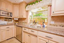 Image Of Wine Themed Kitchen