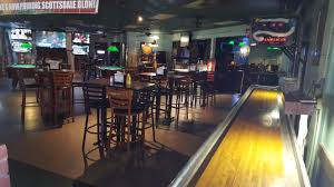 10 Favorite Bar And Restaurant Football Specials In Metro Phoenix ... Like New Ormond 4th Floor Corner Oceanfront Homeaway Oakview Total Coment In A Sleepy Little Beach Town Ormondbythesea Rockinranch Nightlife 801 S Nova Rd Fl Phone Things To Do Melbourne Weekendnotes Hamburger Marys Daytona Eat Drink And Be Mary Listing 33 Ocean Shore Boulevard Mls 1031300 21157 Court Boca Raton 433 Mlsrx10178518 602 Tomoka Avenue Florida Real Estate Professionals Franks Place By The Sea 832 Ct San Diego Ca 92109 150061237 Redfin Central East Bar Woman Shot Outside Bcharea Bottle Club News