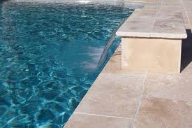 travertine tumbled unfilled paving tiles 610x406mm melbourne