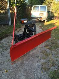 Uncategorized How To Start A Seasonal Snow Removal Business Snowwolf Plows Western Pro Plus Plow Snplowsplus For Sale 2008 Ford F350 Mason Dump Truck W 20k Miles Youtube New 2017 Fisher Xls 810 Blades In Erie Pa Stock Number Na Snow Plows For Small Trucks Best Used Truck Check More At Snplshagerstownmd Dk2 Free Shipping On Suv Snplows What Small Would Be Best Plowing 10 Startup Tips Tp Trailers Equipment Snowdogg Pepp Motors Boss Snplow Rc Sander Spreader 6x6 Tamiya Rcsparks Studio
