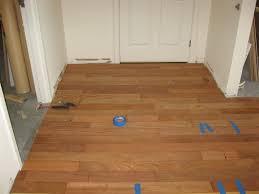 Shamrock Plank Flooring Dealers by 092 Jpg