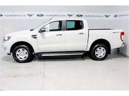 Ford Ranger 2018 - Used Fords For Sale In New Zealand. Second Hand ... Pickup Bed Riding Laws Vary From State To Medium Duty Work 2019 Ford Ranger Am I The Only One Disappointed Truck Tent For Ranger Page 3 Forum 1999 Overview Cargurus 2002 Montywarrenme Used Sale In Burien Wa Car Club Inc 2001 Ford Ranger Sale West Palm Fl 91456 2008 First Landing Auto Sales 2004 4x4 40l Edge At Contact Us Serving Cherry Arrives Dealerships Early Next Year Automobile