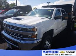 2018 Chevrolet Silverado 3500 For Sale Nationwide - Autotrader Silverado 3500 Work Truck Ebay 2015 Chevrolet 3500hd Overview Cargurus 2007 Used 12 Flatbed At Fleet Lease 2011 Chevrolet Pickup For Sale Auction Or Lima Oh 2017 New Jerrdan Mplngs Auto Loader Hd Engineered To Make The Tough Jobs Easier Ck Wikipedia 2019 Chevy Lt 4x4 Ada Ok Kf110614 2000 4x4 Rack Body Salebrand New 65l Turbo Diesel Test Review Car And Heavyduty Imminent Goauto