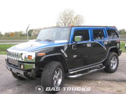 Hummer H2 6.0 V8 Supercharged Car €12900 - BAS Trucks 2010 H3t Hummer Truck Offroad Pkg 44 Final Year Produced Cost To Ship A Uship Hummer H1 Starwoodmotors Pinterest Shengqi 15th Petrol Rc Monster Youtube H2 Sut 2005 Pictures Information Specs Hx Ride On Suv Featuring 24g Remote Control Car 2007 Undcover Photo Image Gallery Red H1 Work The Grind And Cars Trucks In Dream How To Draw A Limo Pop Path Mini Pumper Fire Jurassic Trex Dont Call It