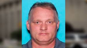 Robert Bowers: What We Know About Pittsburgh Synagogue Shooting ... East Pittsburgh Police Shooting Of Antwon Rose Officer Charged Vox It Was Boom 2 Dead In Ohio Township Women Rock Dress For Success The Legend Pittsburghs Sharpest Wiseguy Flashback Ozy Day Chevrolet Monroeville Serving Greater Chevy Drivers Two Men And A Truck 455 Photos 67 Reviews Home Mover 3555 Mystery Ghost Bomber History Center Greensburg Man Dies Two Others Injured Salem Crash Two Men And Truck North Dallas Facebook 28 Best Movers Pa Get Free Moving Quotes Team Police Search Suspended Who Fired At Penn Hills