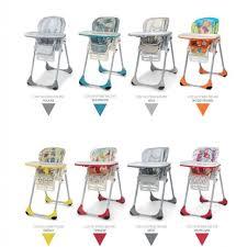 chaise haute évolutive chicco incroyable chaise haute 3 en 1 chicco destockage chicco chaise