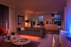 philips expands its hue line of ios controlled lighting mactrast