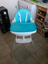 Keter High Chair | In Worksop, Nottinghamshire | Gumtree Baby Feeding Chair Bangkokfoodietourcom Details About Foxhunter Portable High Infant Child Folding Seat Blue Bhc02 Badger Basket Envee With Playtable Pink And White Bubbles Garden Ikea High Chair Review Adjustable Toddler Booster Foldingblue Quinton Hwugo Mulfunction Titan 610mm Dine Recline Wood Light Bluebrown Buy Latest Highchairs At Best Price Online In Philippines R For Rabbit Marshmallow The Smart