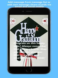 Free Halloween Ecards Interactive by App Shopper Best Graduation Ecards Design And Send Happy