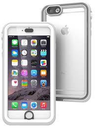 Best waterproof cases for iPhone 6s Plus
