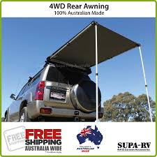 REAR AWNING 4X4 CAR AWNING (4WD) SUPA-PEG | EBay 270 Gull Wing Awning The Ultimate Shade Solution For Camping Eclipse Darche Outdoor Gear Arb 44 Accsories Product Catalogue Page Awnings Chris Awningsystems Tufftrek Rooftents 4x4 Tent Tailgate Quick Erect From Tuff Stuff 65 Shade Wall Winches Off Amazoncom 45 X 6 Rooftop Automotive Bugstop Room All Halvor Outhaus Uk Roof Rack Diy Aurora Roofing Contractors Top Tents And Side Vehicles Eezi Awn