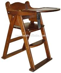 Modern High Quality Baby Wooden High Chair - Buy High Chair,Wooden High  Chair,Baby High Chair Product On Alibaba.com Baby Or Toddler Wooden High Chair Stock Photo 055739 Alamy Wooden High Chair Feeding Seat Toddler Amazoncom Lxla With Tray For Portable From China Olivias Little World Princess Doll Fniture White 18 Inch 38 Childcare Kid Highchair With Adjustable Bottle Full Of Milk In A Path Included Buy Your Weavers Folding Natural Metal Girls Kids Pretend Play Foho Perfect 3 1 Convertible Cushion Removable And Legs Grey For Sale Finest En Passed Hot Unique