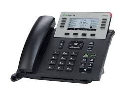Phones   Yiptel Panasonic Kxtgp 500 Twin Voip Phones Buy With Ligo Yealink W56p Business Hd Ip Dect Phone Megacall Your Next Generation Intercom By Talkaphone Youtube Webswm Wall Mounts Installation Itructions Faceplate Led 10 Best Uk Providers Jan 2018 Systems Guide Talkaphone Joins The Cisco Developer Network As Registered For A Small Pbx Voip600e Native Voip500 Series Emergency Gsecuritycom Portal Low Profile Wall Mount S Call Station Siemens Gigaset A510ip Base And Single Handset