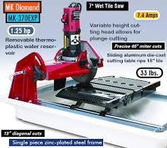 Skil Tile Saw 3540 01 best wet tile saw reviews u2014 a complete buying guide