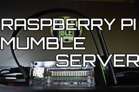 Build Your Very Own Raspberry Pi Mumble Server - YouTube Amazoncom Obi200 1port Voip Phone Adapter With Google Voice The Smartvox Knowledgebase Smart Solutions To Questions Utsc 7821 Traing Ppt Video Online Download Benefits And Downfalls Of Mobile Services Can I Keep My Existing Number While Using 10 Best Uk Providers Nov 2017 Systems Guide Get Reliable Voip Phones Hd For Business Press8 Telecom Make Your Life Easier With Digium Gateways Youtube Technology Archives Acs Dp760 Dect Cordless User Manual Grandstream Networks Inc Goipgsm Gateway Szhen Etross Co Ltd Page 2