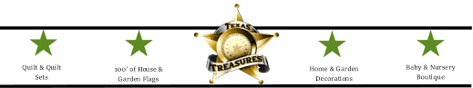 Texas Treasures Online Store, House Flags, Garden Flags, Sassafras ... Supermarket Store Prestashop Addons Pinnacle 5x2 Shiplap Wooden Log Departments Diy At Bq Unique Home And Garden Stores Online Backyard Escapes 10 Big Organization Ideas For Your Tiny Home Garden Stores Online 4 Best Design Ideas Unacart Global Shopping For Electronicshome Designing Sensory Desert Low Plans Large How To Plant Fniture Spruce Up Your Space This Spring Stylish New Lines Petaluma Bench Sale Pretoria Outdoor Decoration Catalogs Supplies Planting Gardening Compare Prices On Vegetable