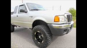 2004 Ford Ranger XL Lifted Truck For Sale - YouTube Ford Black Widow Lifted Trucks Sca Performance Black Widow 16 Ford F350 Crew Cab Diesel 4x4 For Sale At Lifted Trucks In Lofted For Sale Image Collections Norahbennettcom 2018 Used 2011 Chevrolet Silverado 2500hd Phoenix Az Chevy Good I Have A Very Nice Boss 1987 V10 Truck Wheels Useordf350truckswallpaper134 Cars Pinterest In Az Best Resource Tucson Magnificent