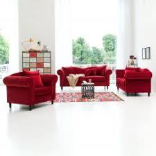 canapé york canapés et sofas meubles en ligne pour votre salon home24 fr