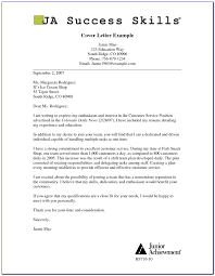 Cover Letter Pdf Cover Letter Templates Cover Letter For Job