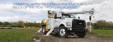 100 Tow Trucks For Sale In Pa D F650 And F750 New Holland PA