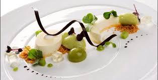 dressage des assiettes en cuisine visions gourmandes visions gourmandes l de dresser et