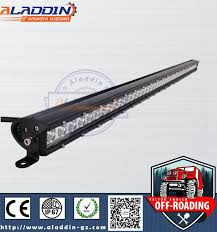 thin led light bar thin led light bar suppliers and manufacturers