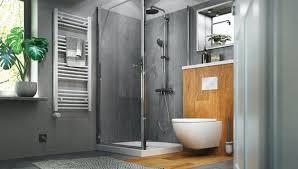 badrenovierung ratgeber tipps zur gestaltung obi bad