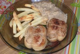 comment cuisiner des paupiettes beautiful comment cuisiner des paupiettes de veau inspirational