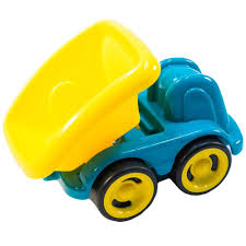 TukTek Kids First Mini Outdoor Toy Dump Truck For Dirt Play Friction ... Buy Wvol Friction Powered Big Dump Truck Toy For Boys Online At Little People Fill And Samko Miko Warehouse The Compacting Garbage Hammacher Schlemmer Toystate Cat Tough Tracks 8 1st Birthday Little Blue Truck Toy Royalty Free Vector Image Vecrstock Vintage Metal Tonka State Preschool Lightening Load W Lights Sound Caterpillar 9 Walmartcom Old Car Euclid Stock Photo Of Playing Funrise Classic Steel Quarry Wooden Green Medium Solid With Desig Toys Green Cuddcircle