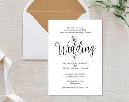 Printable Invitation Templates Luxury Purple Birthday Invitations