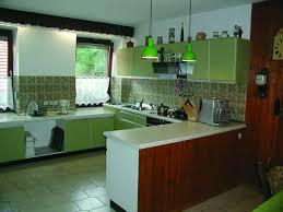 galerien küchenrenovierung vorher nachher portas