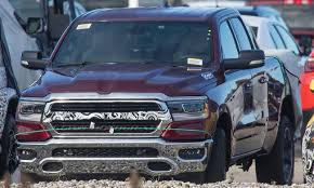 AR-171019713.jpg Fca Plan To Produce More In Detroit Has Ripples The 2019 Ram 1500 Is Getting A Split Tailgate Top Speed Debuts At Auto Show Drive Arabia Unveils Texas Ranger Concept Truck Ramzone Mitsubishi Hybrid Pickup Rebranded As Gas 2 Also Considering Midsize Revival Carbuzz 2017 Dodge Future Muscular Car Review 2018 Pin By Cole Yeager On 2nd Gen Dodge Cummins Pinterest Cummins Kentucky Derby Edition Plenty Of Room For Giant Hats Spy Photos News And Driver Debuts The New Specs Jonah Ryan My Future Truck That My Wife Will