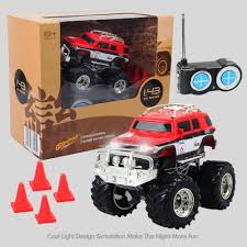Cheap Large Rc Jeep, Find Large Rc Jeep Deals On Line At Alibaba.com Products Tagged Rc Cars Trucks Monster Truck Hobby Recreation Best Choice 112 Scale 24ghz Remote Control Electric Traxxas Bigfoot Review Big Squid Car And 110 24g 4wd Rally Rock Crawler Blue Large Making A Cheap Body Look More To Clawback 15 Scale Huge Rock Crawler Rtr Waterproof 4 Wheel Revell 24479 Buggy The Largest 2013 Madness Club Spring Fling Truck Stop Aus Electronics Direct Xmaxx 16 Trucks Monsters Gasoline Powered Hobbytown