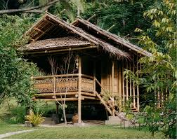Simple Bamboo House Bamboo Home Design Bamboo Bamboo Small Bamboo ... Large Tree Houses With Natural Bamboo Bedroom In House Design Designed Philippines Joy Studio Gallery Simple Home Small Low Cost Bamboo Housing In Vietnam By Hp Architects Bali Great Beautiful House Interior Design Mapo And Cafeteria Within Ideas Gorgeous Home For Expansive Carpet Bungalow Pleasant Traditional 1000 Images About On