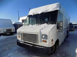 Used 2006 Ford E450 FOOD TRUCK For Sale In Mississauga, Ontario ... Indian Food Trucks Vending For Sale Ccession Nation Cart Washington Dc Two More Montreal Up For Eater Texas Truck 50k Pinterest Pig Dog 96000 Prestige Custom Manufacturer Unforgettable Cupcakes Tampa Bay The 10 Most Popular Food Trucks In America Trailer Fully Loaded Only 47k Containers Mercedes Sprinter Mobile Kitchen Virginia Isuzu Waste Collection Sale Price Hubei Dong Runze Mobile Kitchen Best 25 Pizza Ideas On Gastrohub Ccessions