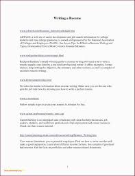 10 Examples Of General Cover Letters For Jobs | Resume Samples General Cover Letter Template Best For 14 Generic Cover Letter Employment Auterive31com 19 Job Application Examples Pdf Sheet Resume Generic Sample 10 Examples Of General Letters Jobs Samples Maintenance Technician Example For Curriculum Vitae Writing A Sample Resume Address New
