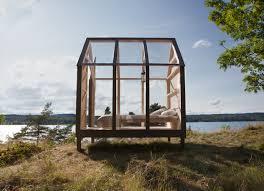 100 Minimalist Cabins Off The Grid Wooden Fubiz Media