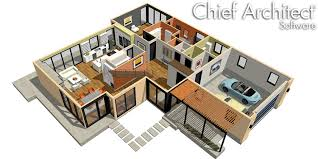 Amazon.com: Chief Architect Home Designer Suite 2018 - DVD Room Planner Home Design Software App By Chief Architect 3d Home Architect Design Suite Deluxe 8 First Project Youtube About Castleview 3d Architectural Renderings Life Should Be Blog 100 Amazon Com Designer Suite 2018 Dvd Quick Tip Creating A Loft Amazoncom 2017 Mac For Deck And Landscape Projects Start Seminar Kitchen Webinar Freemium Android Apps On Google Play