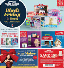 World Market Black Friday 2019 Ad, Deals And Sales World Market Coupons Shopping Deals Promo Codes Online Thousands Of Printable On Twitter Fniture Finds For Less Save 30 15 Best Coupon Wordpress Themes Plugins 2019 Athemes A Cost Plus Golden Christmas Cracker Tasure The Code Index Which Sites Discount The Most Put A Whole New Look Your List Io Metro Coupon Code Jct600 Finance Deals 25 Off All Throw Pillows At Up To 50 Rugs Extra 10 Black House White Market Coupons Free Shipping Sixt Qr Video